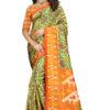 Nylon Silk - Style 3
