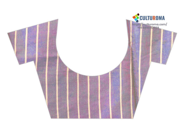 Nylon Silk