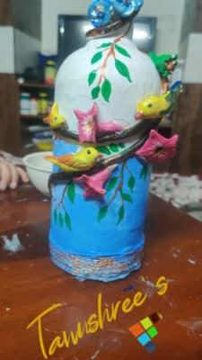 Tanushrees Bottle Art 3 1