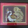 Tanjore paintings 24