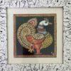 Tanjore paintings 25
