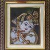 Tanjore paintings 7