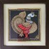 Tanjore paintings 9